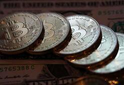 Bitcoin yöneticisi kar maskeli kişiler tarafından kaçırıldı