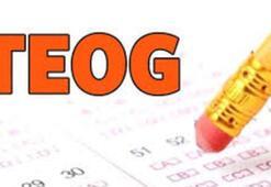 E-Okul TEOG nakil başvurusu nasıl yapılıyor (1. Nakil Başvuruları)