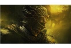 Dark Souls 3 ile İlgili Şaşırtıcı Rapor