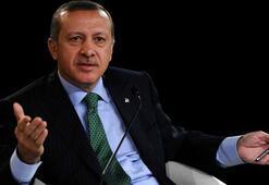 Erdoğan son anketleri yalanladı