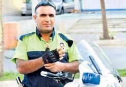 Kahraman polis Fethi Sekin unutulmayacak