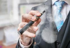 E-sigara, sigaranın zararlarını önleyebilir mi