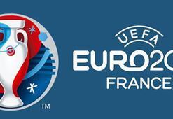 EURO 2016 ne zaman başlayacak