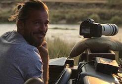 Engin Altan Düzyatan vahşi doğa belgeseli çekecek