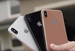 iPhone 8in satış fiyatı ne kadar olacak