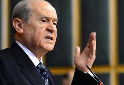 We may consider entering into coalition, MHP leader says