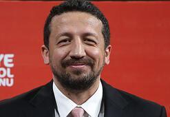 Hidayet Türkoğlundan milli takım için destek çağırısı