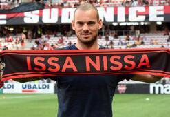 Sneijdere Ibiza soruşturması
