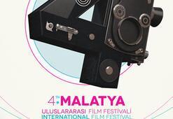 Malatya'da sinemaya doyacağız