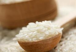 Pirinç, kadınlar için çok faydalı