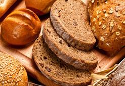 Ekmeksiz diyet yapmayın