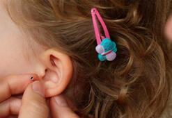 Kulak delme suç olabilir