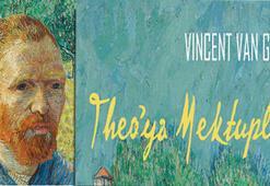 Van Goghun mektupları ressamın hayatı için yeni bir tanıklık