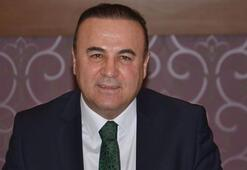 Torku Konyaspordan PFDKya tepki