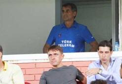 Trabzonda suçlu aranıyor
