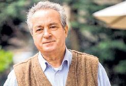 PEN Onur Ödülü Turhan Günay'ın