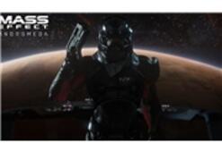 Mass Effect Andromeda Ertelendi