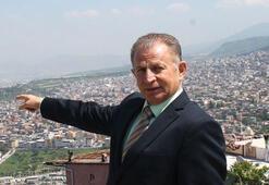 İzmir'de tehlike çok büyük, aman dikkat