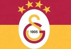 Galatasaray transfer haberleri - 15 Ağustos Galatasaray transfer gündemi