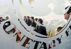 IMFye Türkiye kriteri
