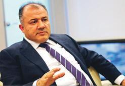 Türk Telekoma yeni genel müdür