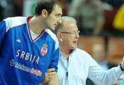 Ivkovic: Problemlerimizi gizlemeyeceğim