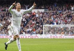 Pepe: Ronaldoya haksızlık yapılıyor