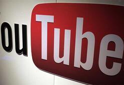 YouTubetaki 4 FETÖ videosuna erişim engeli
