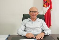 Talattan CTPye Başkanlık açıklaması: Şartlara bakılır