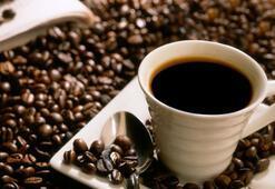 Türkiyede kahve çayın yerine geçmeye başladı