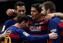 Luis Suarez, şampiyon olmadan gol krallığını istemiyor