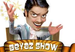 Beyaz Show bu hafta yok mu