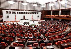 Abstimmungskrise im Parlament
