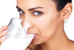 Sindirim sistemi için elzem vitaminler