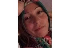 İzmirde  kayıp kadın aranıyor
