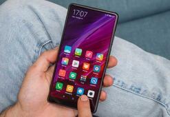 Xiaomi, Mi Mix ve Redmi 5 serilerine iPhone Xbenzeri özellikler ekliyor