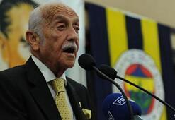 Fenerbahçeden Galatasaraya sert cevap