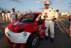 V1 Challenge 2013 Şampiyonu Antalya'da Belli Olacak