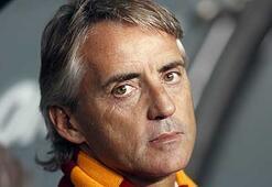 Mancini, F.Bahçeli futbolcuyu isteyince...