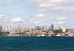 Rakipler 'krizde' döküldü Türkiye 16 basamak zıpladı