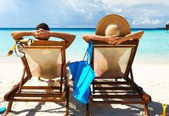 Bayram tatili hangi gün başlayacak Kurban Bayramı tatili için süre belli oldu
