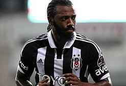 Fenerbahçeden Fernandes açıklaması