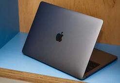 İkinci çeyrek notebook satışlarında kazananlar Dell ve Apple