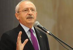 Eski DPlilerden Kılıçdaroğluna suç duyurusu