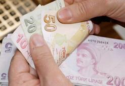 Emekli maaşları ne zaman yatacak Bayramdan önce ödenecek mi