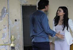 Rüya 6. yeni bölümünde Elif ile Bulut boşanacak mı