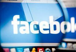 Facebook tasarımsal anlamda bazı değişikliklere gitti