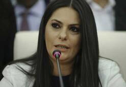 Sarıeroğlu: 33 milyon 339 bin 732 lira idari para cezası uygulandı
