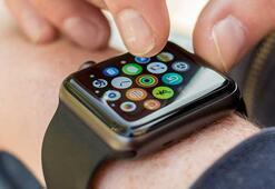 Apple Watch 3 ne zaman tanıtılacak