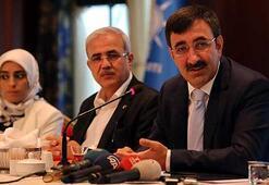 AK Partili Yılmaz: Darbe girişiminin ekonomiye faturası 60 milyar lira